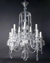 chandelier pieces for antique chandelier parts