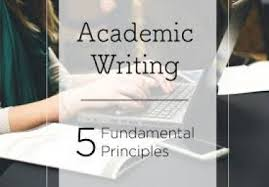 academic writing micro jobs on fourerr handle your research papers starting