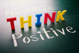 the power of positive thinking and attitude positive thinking