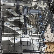 ge profile review best dishwasher expand iuml132middot iuml132cedil