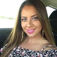 Vanessa Johnson ⛳ (@VJ_Nicole) | Twitter