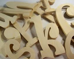 cozy monogram wood letters 82 monogram wood letters for front door wooden letters for walls 859x684
