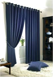 light colored curtains brown curtains bedroom full size of curtains brown and blue curtains fearsome bedroom