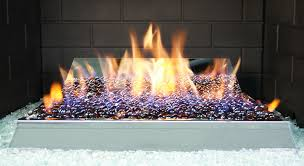 contemporary g21 vent free by the rhp company how to measure your fireplace for gas logs