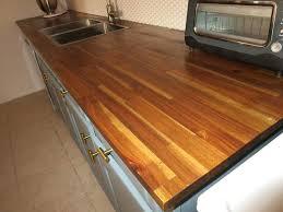 wood look laminate countertop inch x inch x 1 inch acacia wood kitchen brown wood laminate wood look laminate countertop