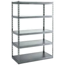 gorilla shelf replacement parts wonderful gorilla storage racks costco gorilla storage racks