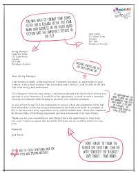 Terrific Cover Letter Length 11 Letter Length Australia Online
