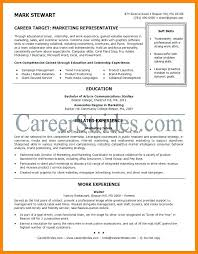 Nursing Clinical Instructor Cover Letter Nurse Resume New Grad Cover