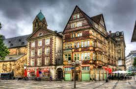 Dortmund – City of Sport