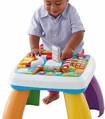 50 Best Educational Toys For 1 Year Old. \u2013 TNCORE