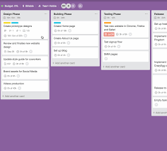 Time Tracking In Trello Timer Estimates Edit Weekly Timesheet