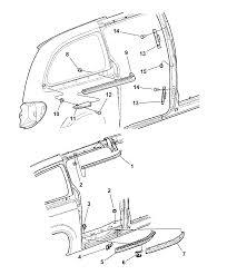 Dodge v10 wiring harness