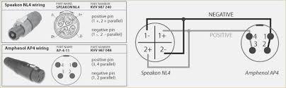 neutrik speakon wiring diagram wiring diagram essig neutrik wiring diagram wiring diagram and schematics speakon jack wiring neutrik speakon wiring diagram