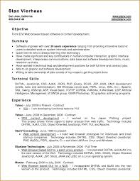 Accounting Resume Cover Letter Delivery Driver Resume