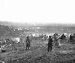 「Battle of Nashville」の画像検索結果