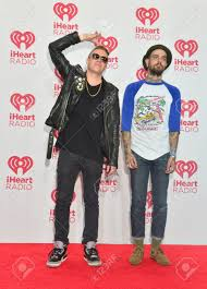 christopher mansfield macklemore. Simple Macklemore LAS VEGAS  20 Septembre Rapper Macklemore L Et Musicien Christopher  Mansfield De Cltures Assiste  La 2014 IHeartRadio Music Festival Au MGM Grand  And I