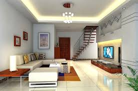 Ceiling Lights For Living Room With Modern The Best Choice Your And 7 Photo  9 On Category 1123x744 Lighting 1123x744px