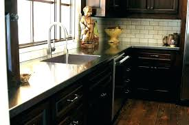 luxury stainless steel countertops cost countertop stainless steel countertops cost ikea