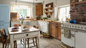 10 cottage style home ideas how to