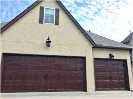 of new garage doors best of sears garage door opener installation cost vtellate