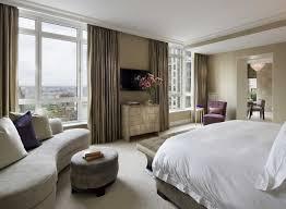 sofa for bedroom. master bedroom home inspiration ideas sofa for o