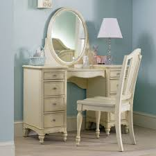 Small Vanities For Bedrooms Vanities For With Mirror Homes Design Inspiration Cheap Bedrooms