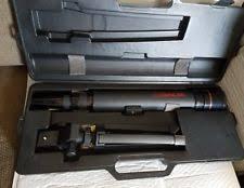 simmons 20 60x60. simmons spotting scope model 41201 coated optics 20-60x60mm tripod \u0026 hard case 20 60x60