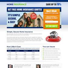instant homeowners insurance quotes raipurnews
