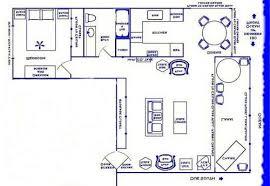sliding glass door plan. Modern Concept Sliding Glass Door Plan With L
