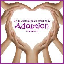 Adoption Profiles Design | Adoption Quotes | Adoption Profile ...