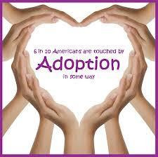 Adoption Profiles Design | Adoption Quotes | Adoption Profile ...