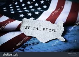effective application essay tips for we the people essay essay on we the people future of