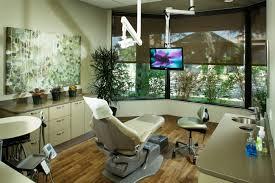 dental office interior design. Cozy Website Design For Dental Offices Spa Like Setting Interior Furniture Office