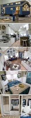 Best  Model Home Decorating Ideas On Pinterest - Model homes interior design
