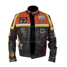 hdmm leather jacket 5 85905 1 jpg