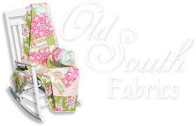 Moda Fabric Online Quilt Store Pre-Cut Fabric Kits & Patterns from ... & Moda Fabric Online Quilt Store Pre-Cut Fabric Kits & Patterns from Old  South Fabrics Adamdwight.com