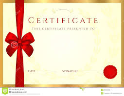 congratulation templates template congratulation certificate template completion congrats