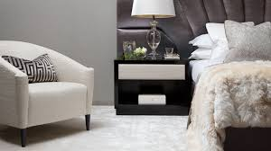 sofa for bedroom. bedroom furniture collection sofa for