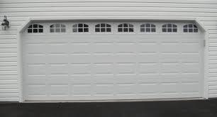 engaging rv garage door garage doors ft tall rv garage