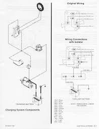 Mercruisering diagram engine stator470 diagramwiring 21 mercruiser 470 wiring