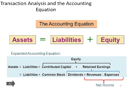 accounting equation calculate net income tessshlo