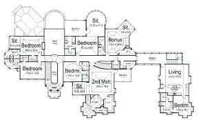 big house floor plans innovation inspiration house floor plans large home mansion home goods