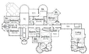 big house floor plans innovation inspiration house floor plans large home mansion home goods big house floor plans