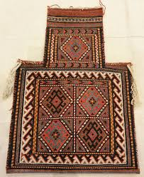 center rug antique shahsavan salt bag santa barbara design center rugore
