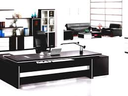 fresh home office furniture designs amazing home. medium size of office furniturefresh home furniture designs amazing ardoros mawesome best fresh