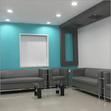 office false ceiling. False Ceiling For Office. Design Living Room On Office Service Provider Supplier