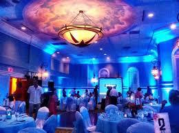 diy lighting for wedding. Wedding-lighting-design-diy Diy Lighting For Wedding N