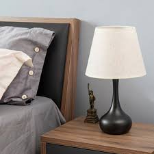 Đèn học - đèn làm việc - đèn bàn trang trí tặng bóng đèn led - Sắp xếp theo  liên quan sản phẩm