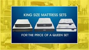 mattress king commercial. Rooms To Go 27th Anniversary Sale TV Spot, \u0027King Size Mattress Sets\u0027 King Commercial B