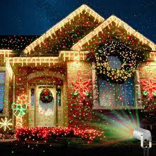 Star Motion Christmas Lights Target Projector Christmas Lights Pogot Bietthunghiduong Co
